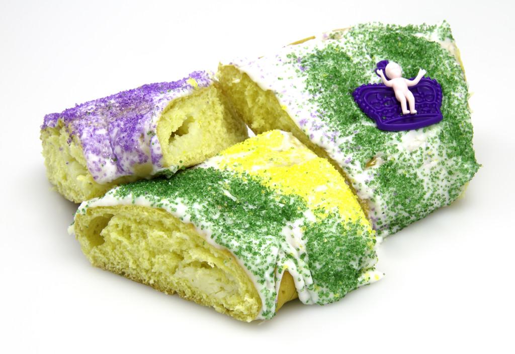king-cake-slices-1500px