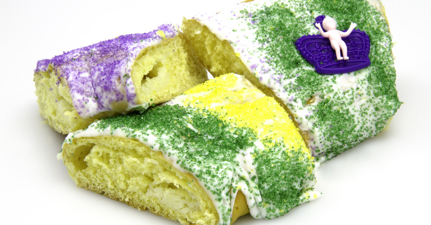 king-cake-slices-1500px