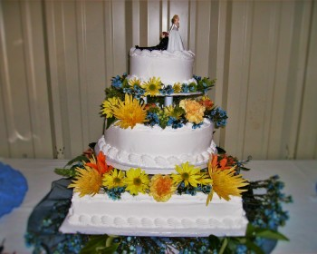 wedding cakes conroe tx the best conroe bakery baked fresh daily 24104