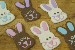 MB-Easter-6