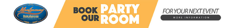 Mont-Party-room-728x90