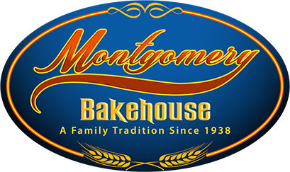 Montgomery Bakehouse