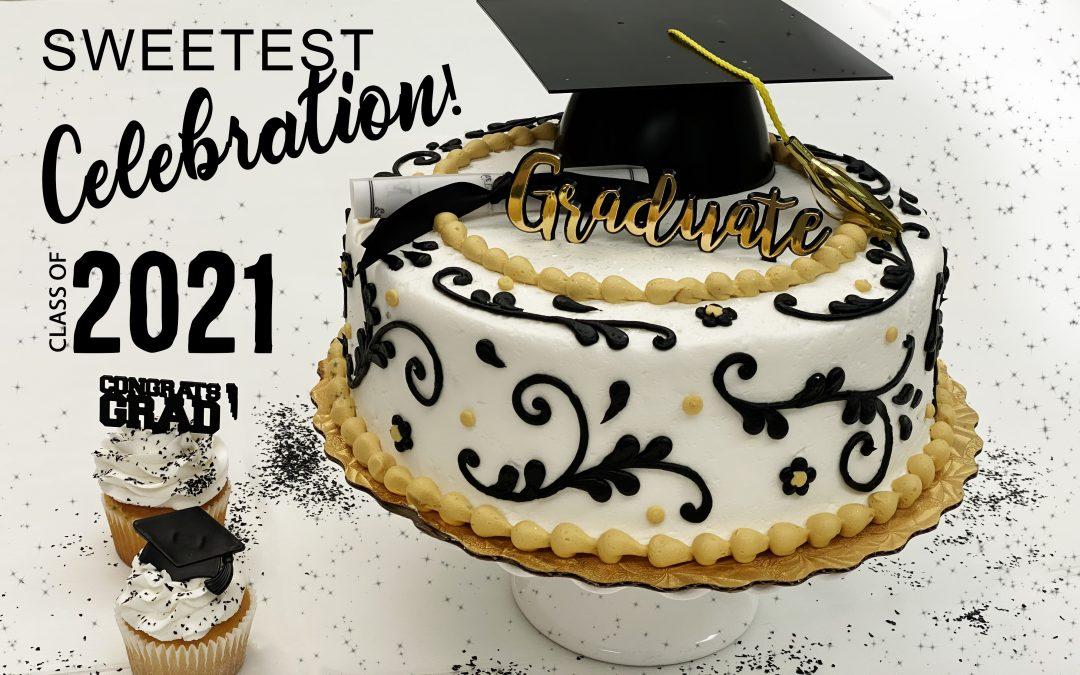 GraduationGoodiesGalore!
